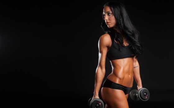 devushki, мотивация, спортивные