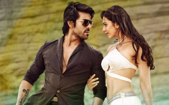bruce, lee, telugu, movie, истребитель, ram, charan, audio, songs,