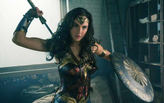 trailer, женщина, liga, wonder, июл, justicia, con, español, комикс, primer,