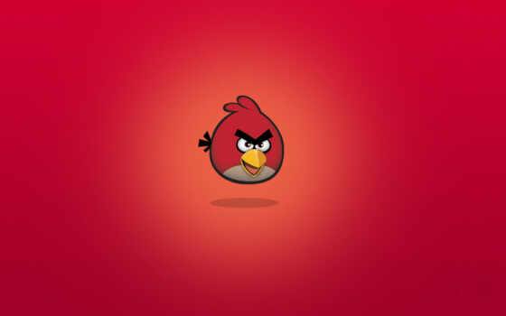 angry, birds, red, feathers, чудеса, уровень, free, злые, птицы, walkthrough,