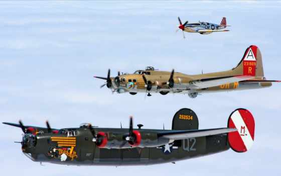war, world, самолёт, will, airport, два, planes, restored,