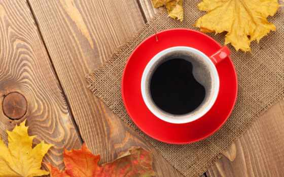coffee, images, photos, free, stock, royalty,