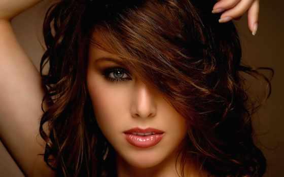 макияж, luxfon, яndex, сделать, губы, помаде, shine, коллекции,
