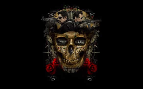 убийца, против, всех, soldado, sicario, день, filme, фильма, солдат, трейлеры,