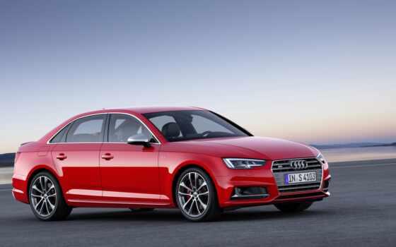 avant, ауди, новое, поколение, автошоу, feislift, engine, rashod, надёжный, авто, модификация