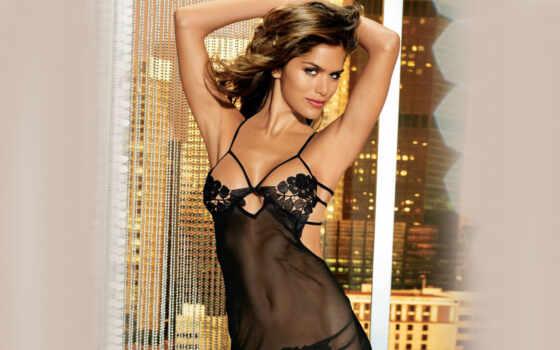 lingerie, коллекция