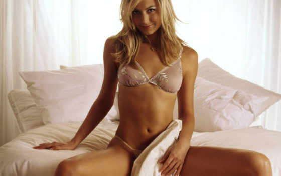 keibler, stacy, hot