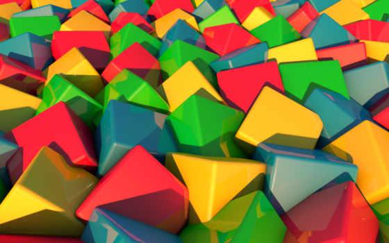 blocks,