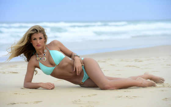amy, willerton, votes