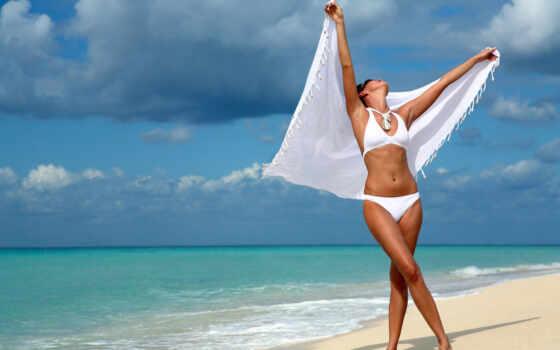 купить, пляж, resort