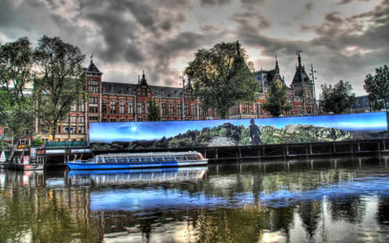 amsterdam, категория, mix, travel, октября,