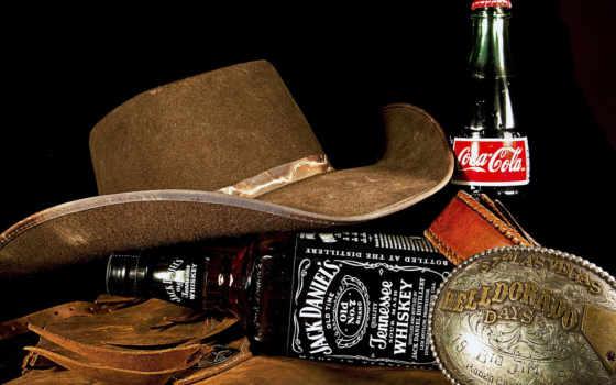 картинка, еда, натюрморт, ipad, coca, cola, шляпа, напитки,
