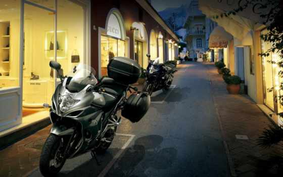 suzuki, gsx, мотоциклы Фон № 123513 разрешение 1920x1200