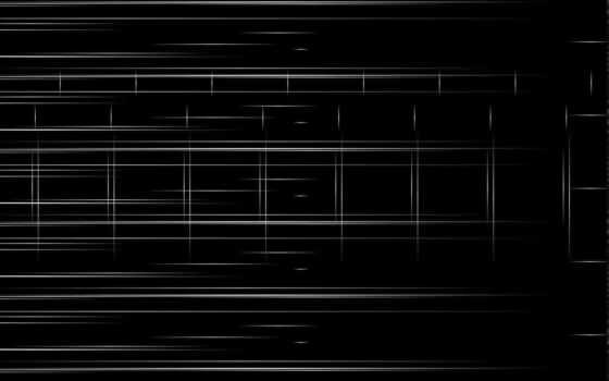 darkness, линии