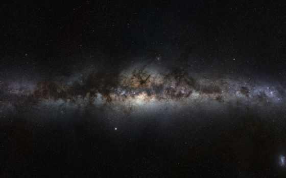путь, млечный, cosmos Фон № 149535 разрешение 1944x1093