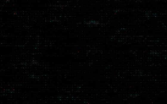 darkness, флаг