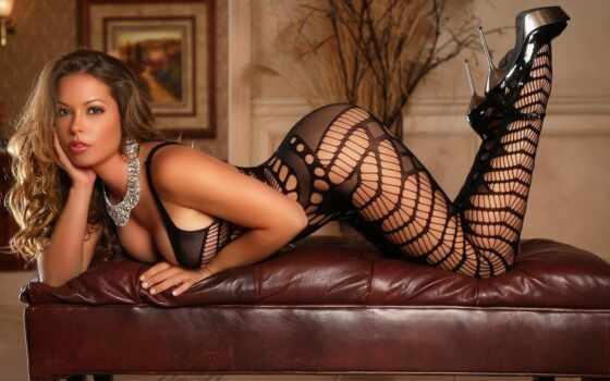 lingerie, женщина, sarah, amazon, продавец, sexy, top, exotic, множество, hot, девушка