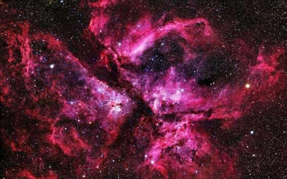 galaxy, космос, star, nebula, universe