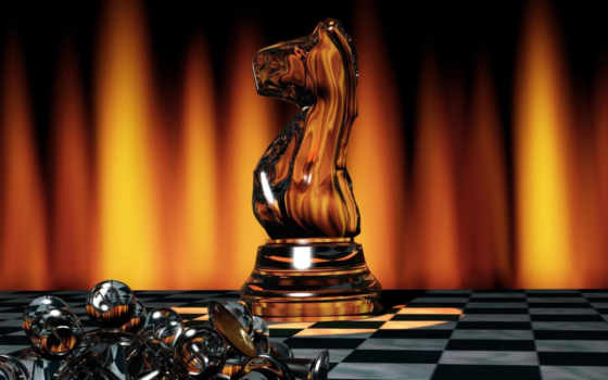 chess, доска Фон № 66480 разрешение 1920x1080