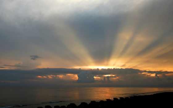 свет, divine, божественного, вере, природа, славянской, slavic, rays, небо, ведический, есть,