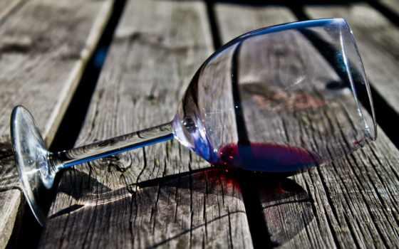 перейти, вино, трудно, innocent, радость, фото, демотиватор