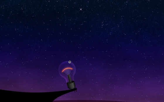 ipadзвезды