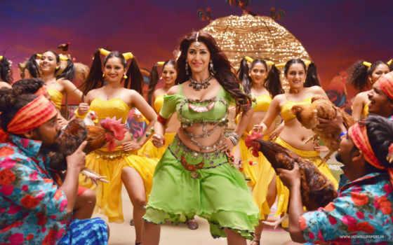 sonarika, bhadoria, rakam, hot, песнь, eedo, dance, aado, manchu, stills,