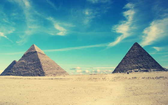 desktop, resolution, themes, great, египет, pyramids, giza, ultimate,