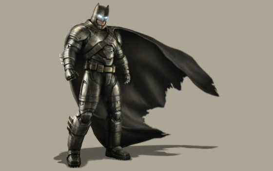 batman, superman, art, concept, рассвет, justice, pinterest,