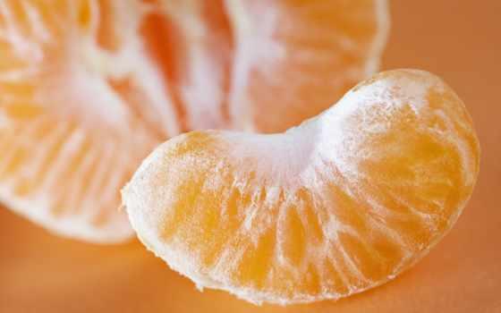 mandarine, mandarin, browse, разнообразные, оранжевый, плод, you,