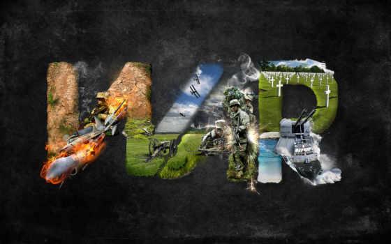 war, самолеты, военные, трава, оружие, world, огонь, second, дым, jungle,