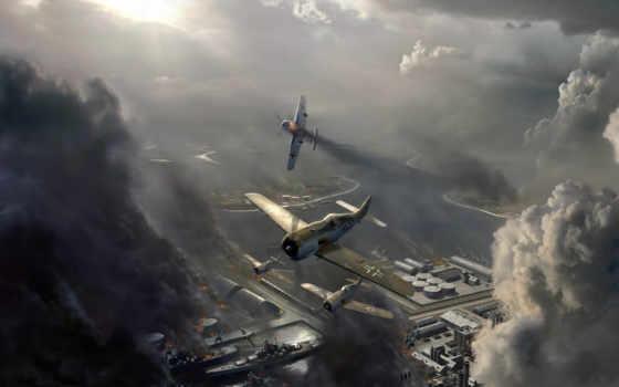 авиация, онлайн, digital, игры, авиаудар, смърт, harbor, nokia, can, imagini, aircraft, telefoane,
