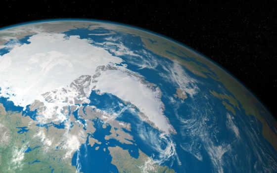 земля, планета Фон № 24512 разрешение 2560x1600