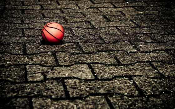 basketbol, мячь, спорт