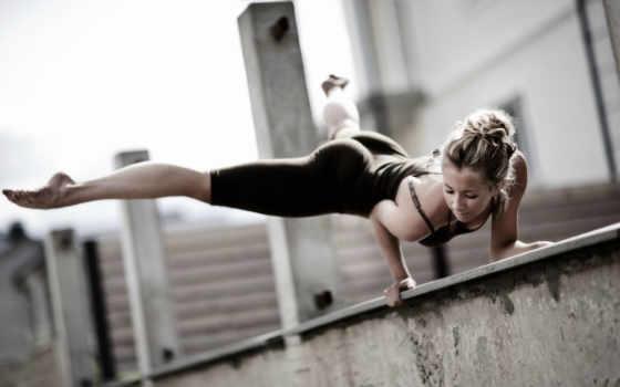 спортсменка, девушка, booty, поза, красивые, панорамные, underwater,
