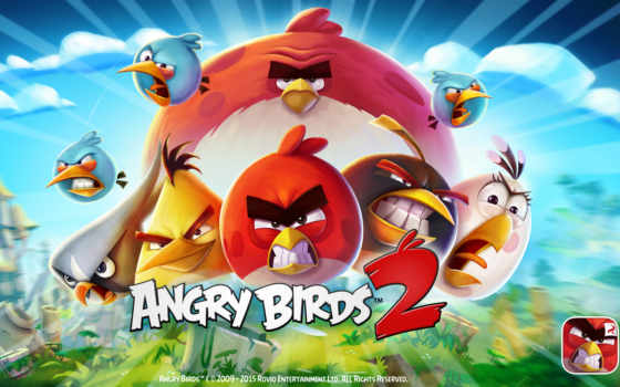 android, birds, nexus, angry, rovio,