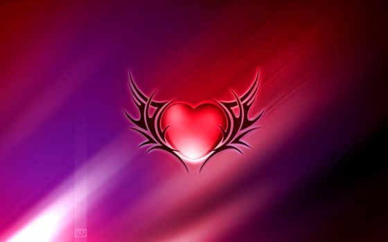 herzen, love, bilder, valentinstag, und, pinterest, happy, vektor, сердце, влюбленных, urlaub,