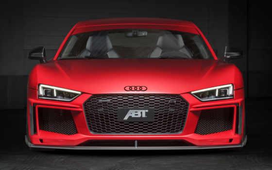 abt, ауди, plus, geneva, motor, легче, красный, studio,