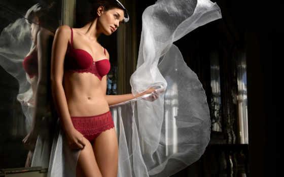 модель, star, underwear, lingerie, incarca, valisere, models, рисунок,