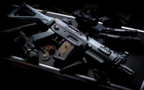 ,, огнестрельный, пушка, штурмовая винтовка, винтовка, m4 carbine, , боеприпасы,, ranged weapon, , m4 carbine, пистолет, карабин, sig sauer,
