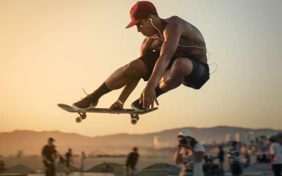 skateboard, skateboarding, спорт, мм, прыжок, купить, brasil, шапка, skate