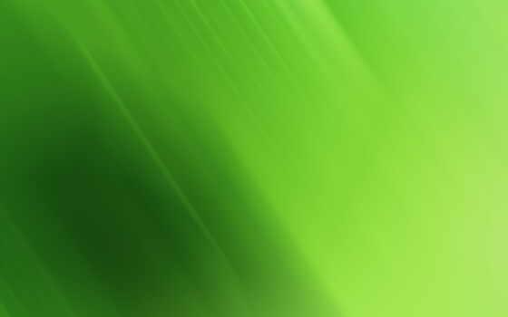 зелёный, пожарный, лист, защита, фон, see