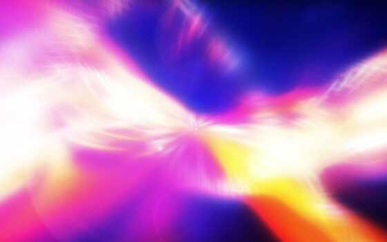 abstract, colorful, art, color, размытость, тема, свет, illustration, design, resolution, definition