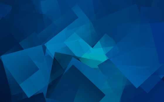geometric, blue, геометрия, abstract, permission, абстракция, square, картинка, рисунок