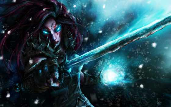 warhammer Фон № 47955 разрешение 2560x1600