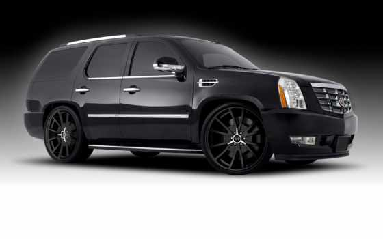 black, escalade, cadillac, wheels, rims, crave, lug, колесо,