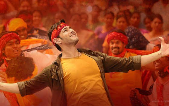 музыка, video, movie, songs, песнь, babu, shruti, srimanthudu, mahesh, rama,