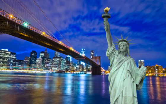 york, new, abyss, smartphone, pantalla, fondos, flights,