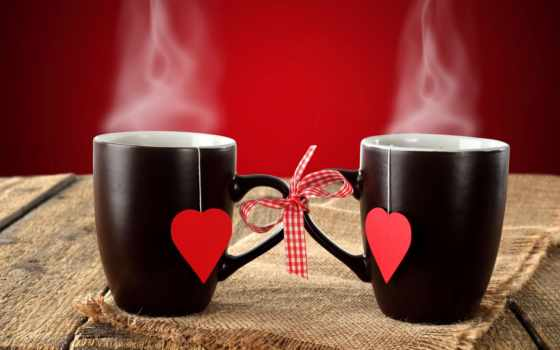 bonjour, ton, avec, coeur, tous, кафе, prends, pinterest, bon, той,