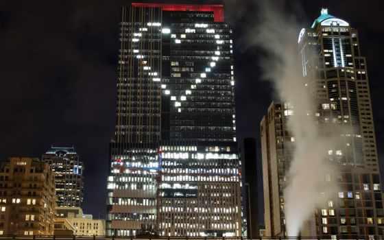 день, сердце, подборка, love, смотреть, хороший, valentine